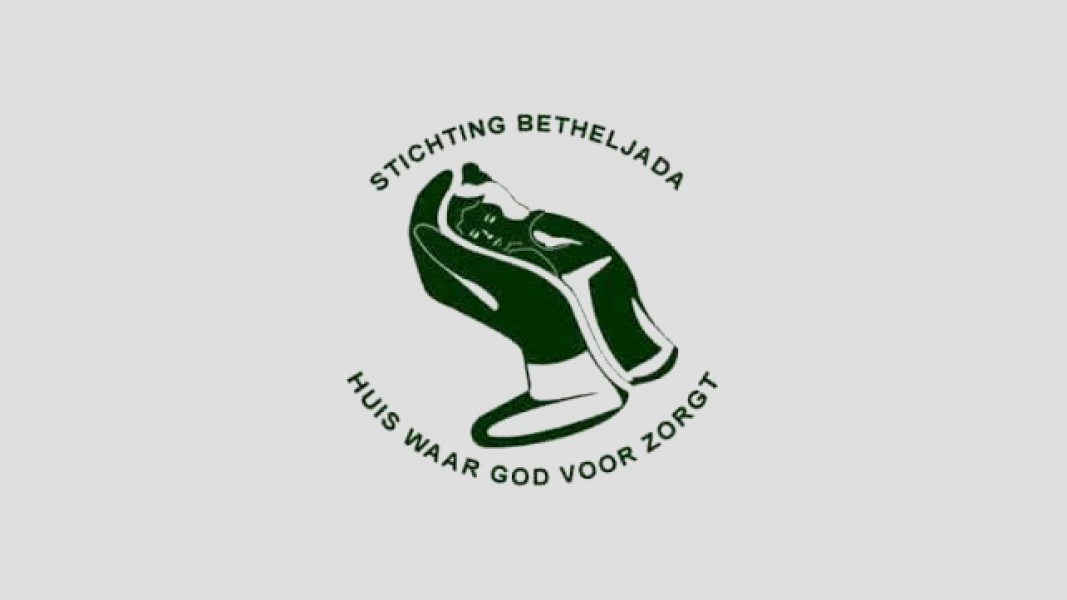 Stichting Betheljada