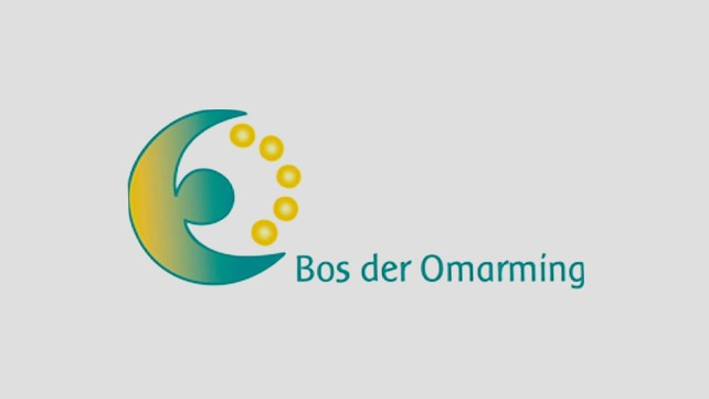 Bos der Omarming (toezegging)