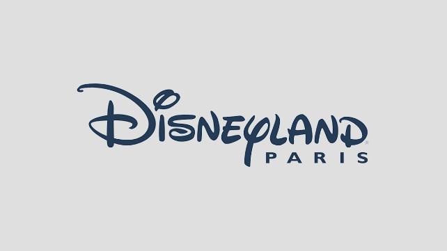 Familie de Roode (Disneyland Parijs)