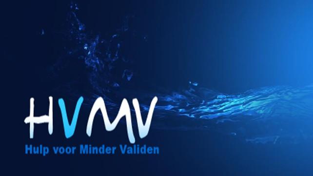 Stichting vrienden van HvMV