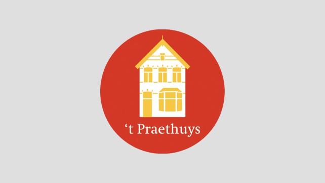 't Praethuys