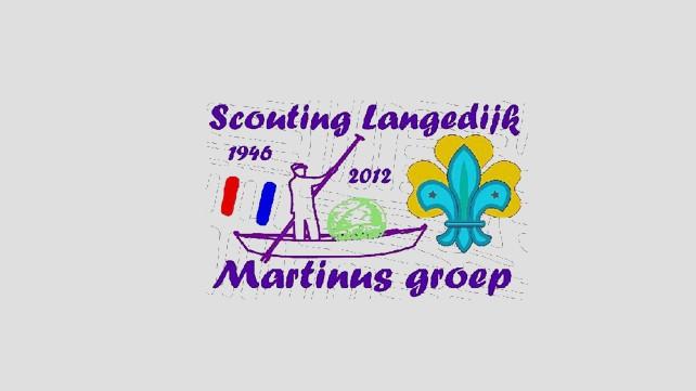 Scouting Langedijk