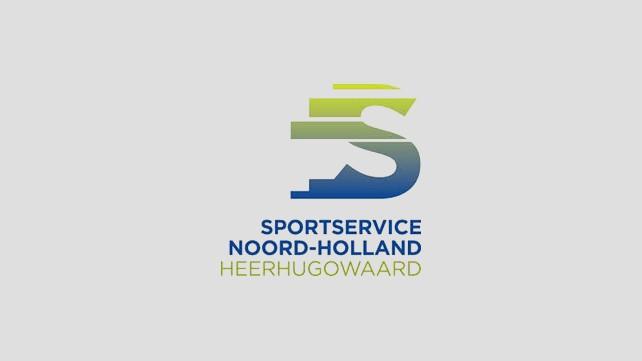 Sportservice Heerhugowaard